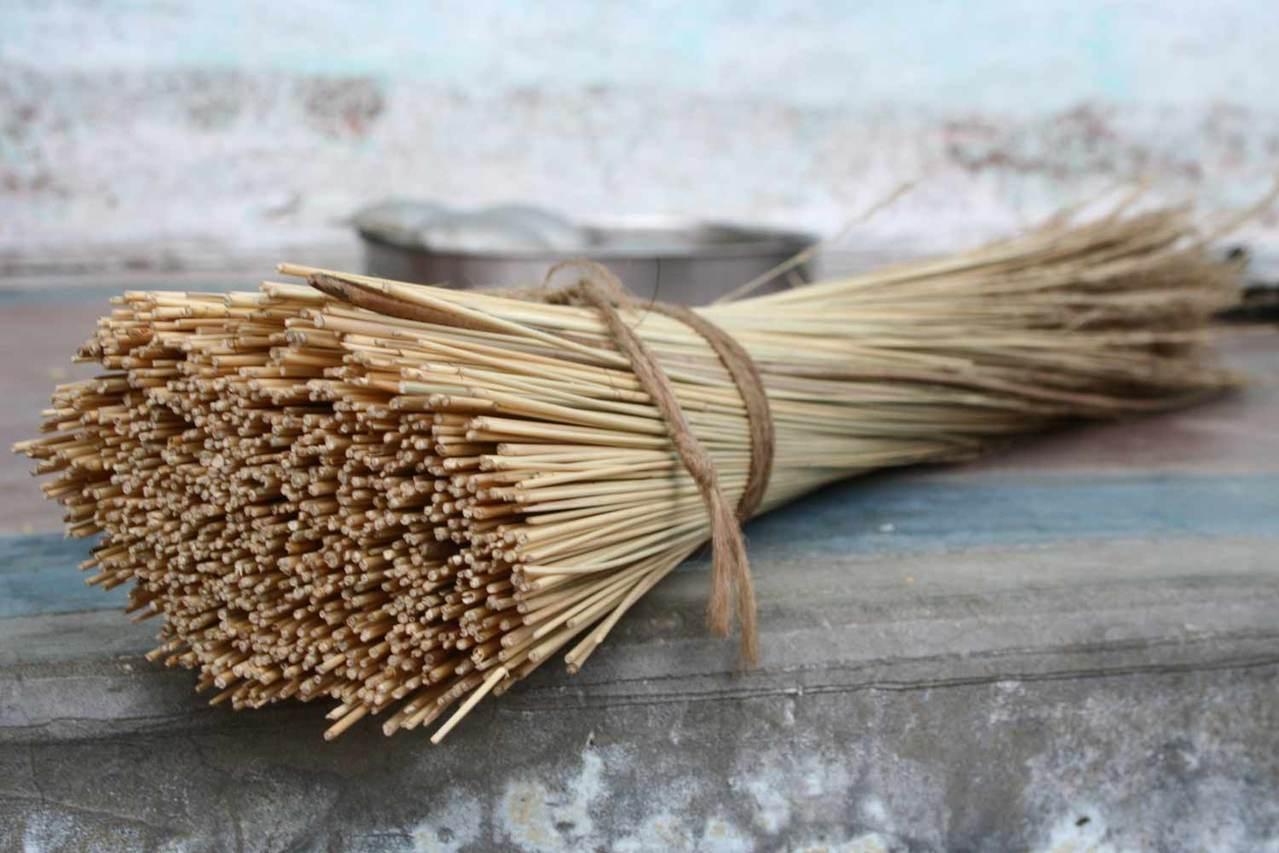 Jak utrzymać ogród zimowy w czystości?