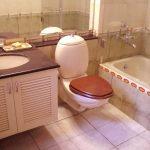 Jak wybrać płytki łazienkowe?