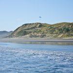 Krajobraz gór i morza – jak wpływa na spędzenie wakacji?