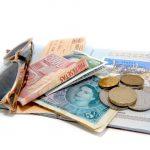 Ile kosztuje wycieczka zagraniczna?