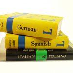 Wycieczki zagraniczne a języki obce