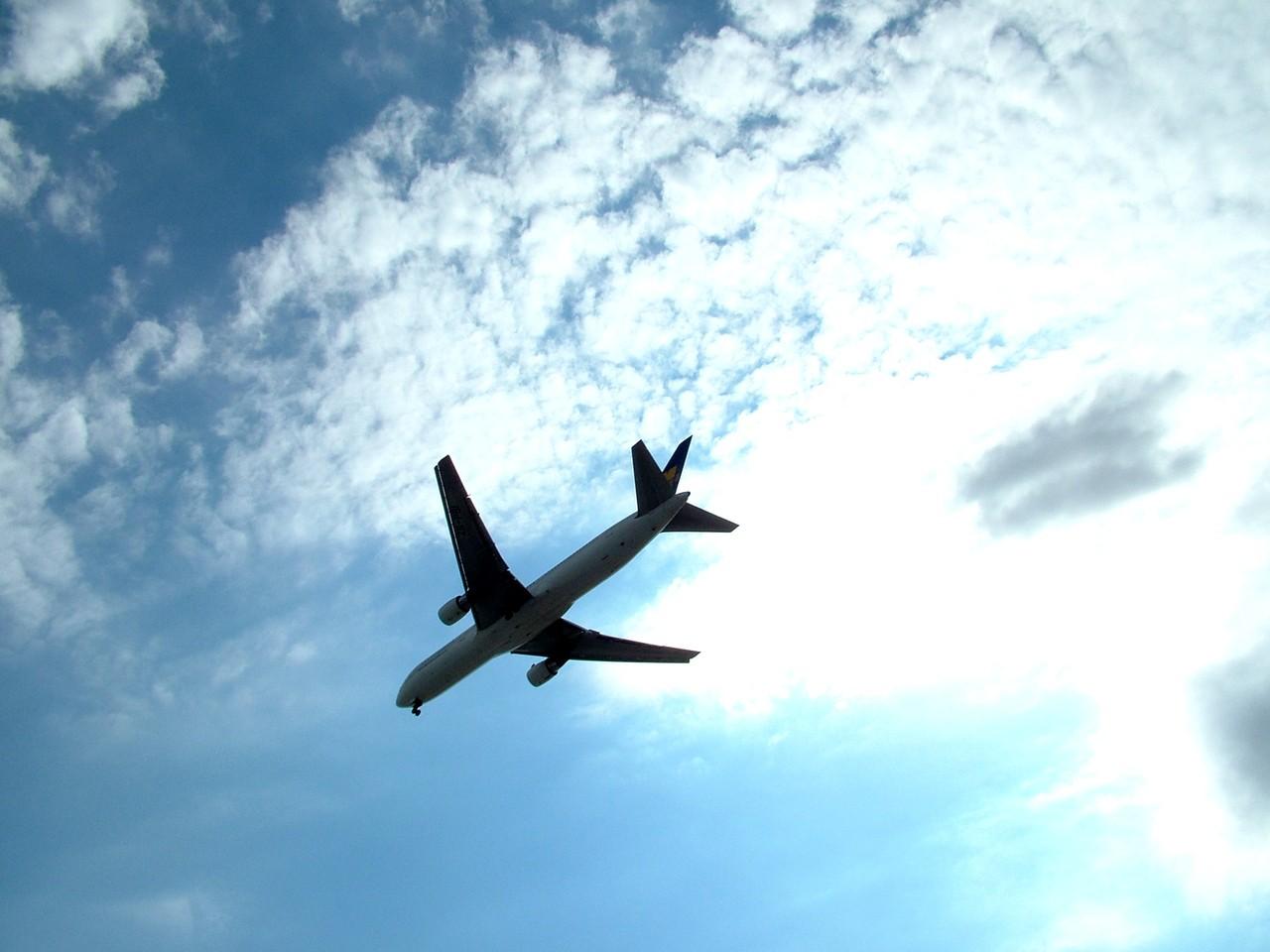 Pielgrzymka – sposób na obniżenie kosztów podróży